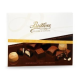 Butlers Truffles and Pralines